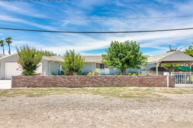 1429 Woodlane Avenue, Modesto, CA 95358 - MLS#: 19066527