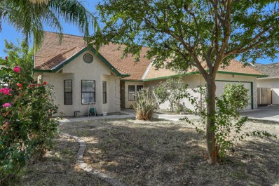 525 Sunflower Drive, Patterson, CA 95363 - MLS#: 19066909