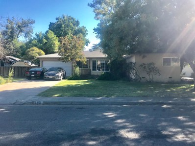 1657 Ida Street, Dos Palos, CA 93620 - MLS#: 19067024