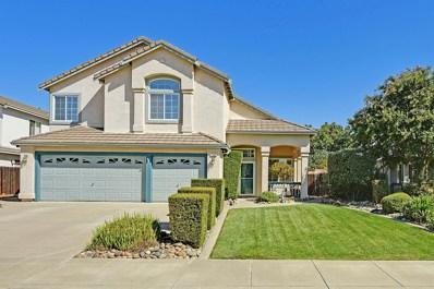 1600 Annie Way, Tracy, CA 95377 - MLS#: 19067051