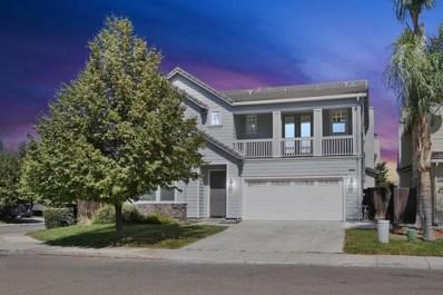 1023 McKenna Court, Tracy, CA 95304 - MLS#: 19067403