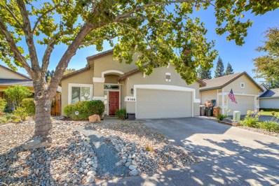 9168 Sage Glen Way, Elk Grove, CA 95758 - #: 19067614
