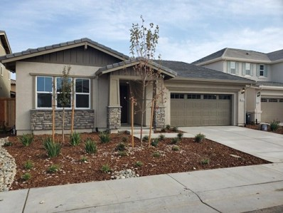 9952 Wagoner Way, Elk Grove, CA 95757 - #: 19067687