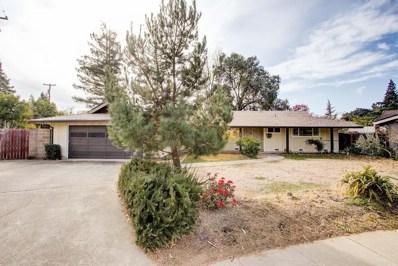 9330 La Diana Court, Elk Grove, CA 95624 - #: 19068513