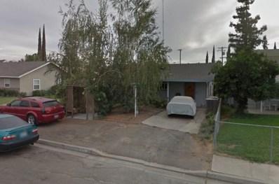 421 G Street, Waterford, CA 95386 - MLS#: 19068621