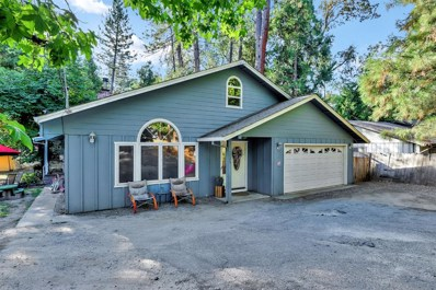 16579 Creekside, Sonora, CA 95370 - MLS#: 19069077