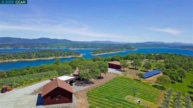 10330 Vista De La Sierra, La Grange, CA 95329 - #: 19069087