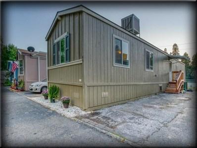 2933 Forebay Road UNIT 43, Pollock Pines, CA 95726 - #: 19069306