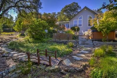 2295 Peaceful Garden Way, Rescue, CA 95672 - #: 19069557