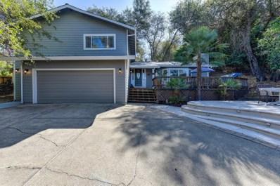 737 Ramon Court, El Dorado Hills, CA 95762 - #: 19069820