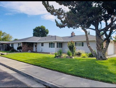 590 Center Street, Atwater, CA 95301 - MLS#: 19070203