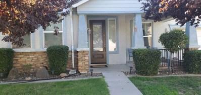 203 Coastal Lane, Waterford, CA 95386 - MLS#: 19070286