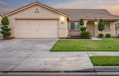 948 Tranquil Lane, Ceres, CA 95307 - MLS#: 19070342