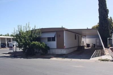 5040 Jackson St UNIT 45, North Highlands, CA 95660 - #: 19070424