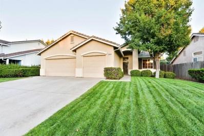 9743 White Pine Way, Elk Grove, CA 95624 - #: 19070557