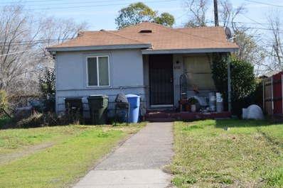 3616 Branch Street, Sacramento, CA 95838 - #: 19070578
