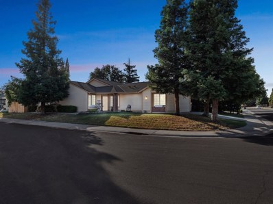 9477 Dunkerrin Way, Elk Grove, CA 95758 - #: 19071018