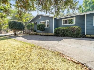 756 Bonita Drive, El Dorado Hills, CA 95762 - #: 19071292