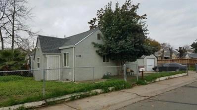 3305 Sendero Street, Sacramento, CA 95838 - #: 19071330