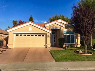 8889 Carmel Plaza Way, Elk Grove, CA 95758 - #: 19071377