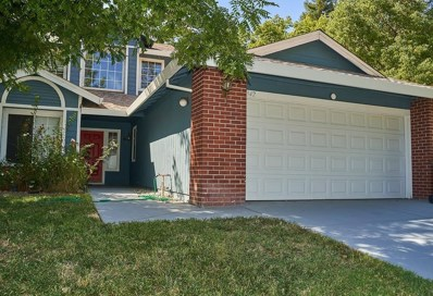 9342 Otter Creek Way, Elk Grove, CA 95758 - #: 19071449