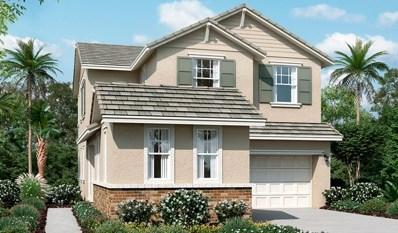 257 E Terra Mia Avenue, Mountain House, CA 95391 - MLS#: 19071500