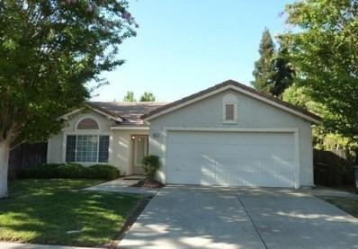 6813 Romanzo Way, Elk Grove, CA 95758 - #: 19071536