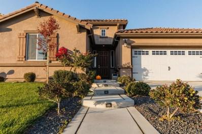 1047 Golden Leaf Drive, Livingston, CA 95334 - #: 19071661