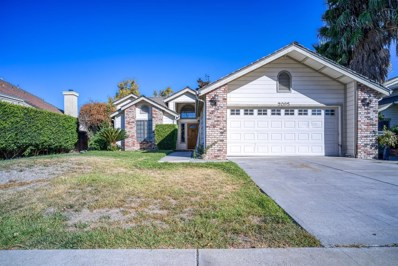 2095 Foothill Ranch Drive, Tracy, CA 95377 - MLS#: 19072062
