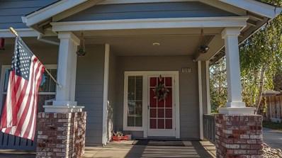1567 Irvin Court, Oakdale, CA 95361 - #: 19072184