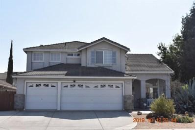 2110 N Iroula Way, Tracy, CA 95377 - MLS#: 19072204
