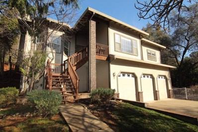 1607 Lakehills Drive, El Dorado Hills, CA 95762 - #: 19072257