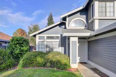 8994 Laguna Place Way, Elk Grove, CA 95758 - #: 19072260