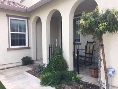 1318 Moonflower Court, Patterson, CA 95363 - MLS#: 19072276