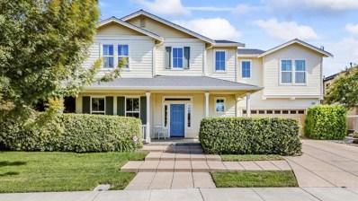 1557 Aldacourrou Street, Tracy, CA 95304 - MLS#: 19072293