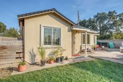 4339 Brown Lane, Stockton, CA 95215 - #: 19072362