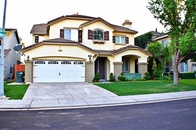 3812 Green Jade Court, Modesto, CA 95355 - MLS#: 19072395
