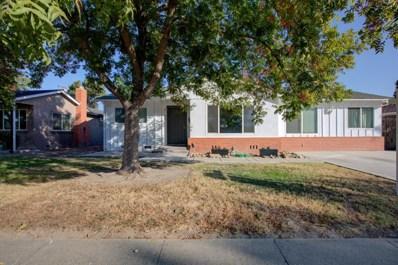 2165 Zinfandel Lane, Turlock, CA 95380 - MLS#: 19072549