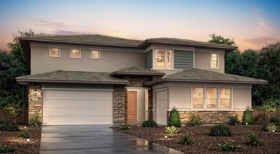 2061 S Ginzburg Street, Mountain House, CA 95391 - MLS#: 19072758