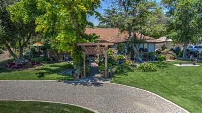 3639 N Lake Road, Merced, CA 95340 - MLS#: 19072759