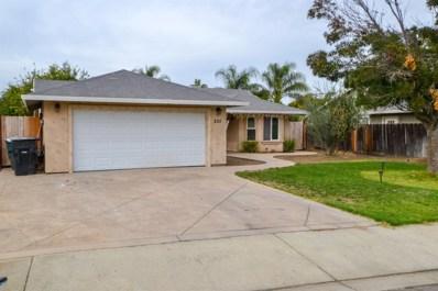 255 Finster Street, Patterson, CA 95363 - MLS#: 19072920