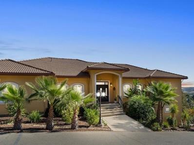 3534 Park Drive, El Dorado Hills, CA 95762 - #: 19073114