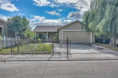 2140 Wall Street, Stockton, CA 95206 - MLS#: 19073268