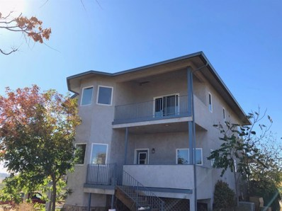 10947 Eaton Road, Oakdale, CA 95361 - #: 19073555