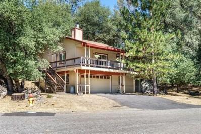 21816 El Conejo, Sonora, CA 95370 - MLS#: 19073743