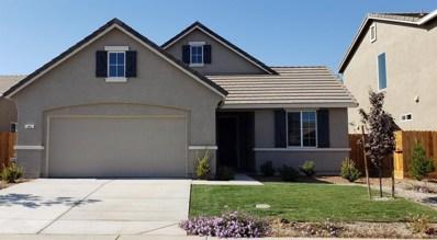 467 Lily Drive, Merced, CA 95341 - MLS#: 19073825