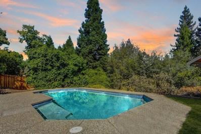 468 Platt Circle, El Dorado Hills, CA 95762 - #: 19074254