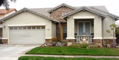 1323 Pinto Way, Patterson, CA 95363 - MLS#: 19074754