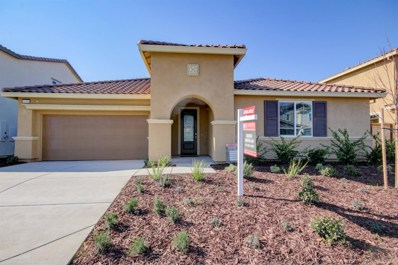10309 Tempo Way, Elk Grove, CA 95757 - #: 19074868