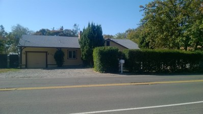 2442 Coloma Road, Placerville, CA 95667 - #: 19074890